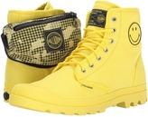 Palladium Pampa Fest Pack Athletic Shoes