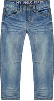 Molo Boy regular fit jeans Alonso