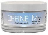 MiN New York Define Shaping Pomade