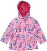 Hatley Jackets - Item 41672696