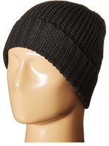Cole Haan Thermal Stitch Cuff Hat