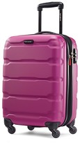 "Samsonite Omni PC 20"" Spinner"