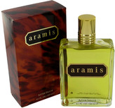 Aramis After Shave for Men