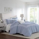 Southern Tide Dover Beach Comforter Set