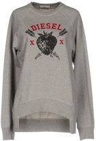 DIESEL Sweat-shirt