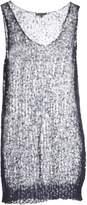 Scaglione Sweaters - Item 39612313