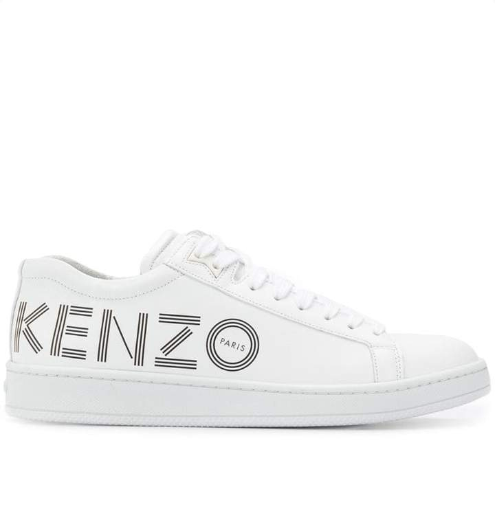 733e3170fa Kenzo Men's Sneakers | over 90 Kenzo Men's Sneakers | ShopStyle