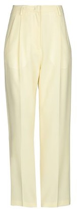 Manuel Ritz Casual trouser