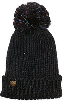 Betsey Johnson Firework Cuff Hat