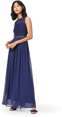 TRUTH & FABLE JCM-36282 bridesmaid dresses