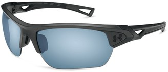 Under Armour Adult UA TUNED Recovery Octane Sunglasses