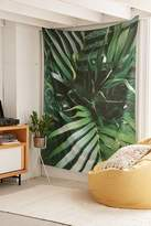 DENY Designs Chelsea Victoria For DENY Jungle Vibes Tapestry