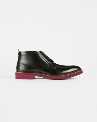 Ted Baker Casual Ankle Boot