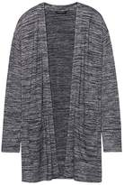 Banana Republic Soft Jersey Long Cardigan