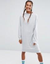 Asos Sweat Dress