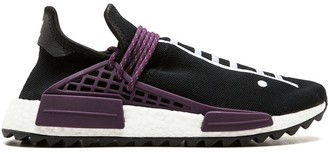 adidas Originals x Pharrell Williams Human Race HU Trail sneakers