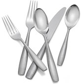 Nambe 'Fiona' 5-Piece Stainless Steel Place Setting