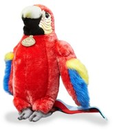 Toddler Aurora World Toys 'Scarlet Macaw' Stuffed Animal