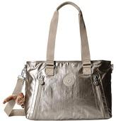 Kipling Angela Medium Shoulder Bag
