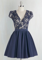 Elegance Awaits Dress in 22