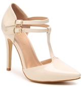 Journee Collection Tru Pump