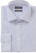 John Lewis Bengal Stripe Regular Fit Shirt