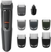 Philips Series 3000 8-in-1 Grooming Kit - MG3747/13