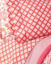 Roberta Roller Rabbit Jemina Twin/Twin XL Sheet Set