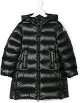Moncler padded coat