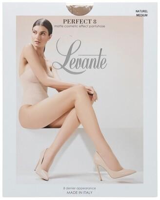Levante Perfect 8 Pantyhose LEVPER8PH