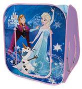 "Play-Hut Playhut® Disney® ""Frozen"" Hide 'N Play Tent"