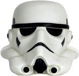 Star Wars Stormtrooper Illumi-Mate Colour Changing Light, White