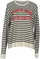 Carhartt Sweaters - Item 39771263