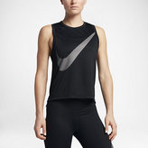 Nike Dry (City) Women's Running Tank