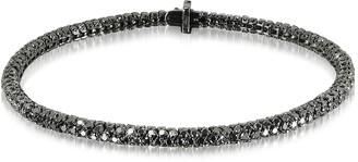 Black Diamond Christian Koban Clou Bracelet