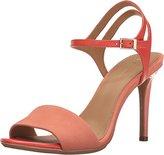 Calvin Klein Women's Nadina Dress Sandal