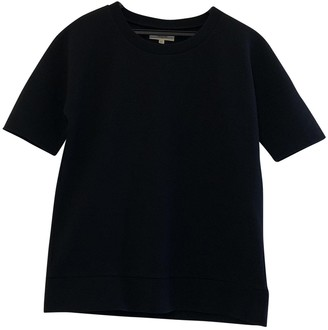 Madewell Black Top for Women