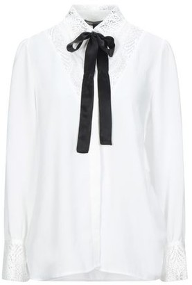 Maje Shirt