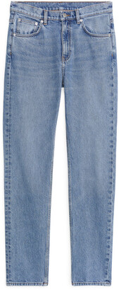 Arket REGULAR Stretch Jeans