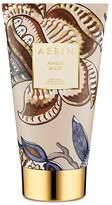 AERIN Amber Musk Body Cream
