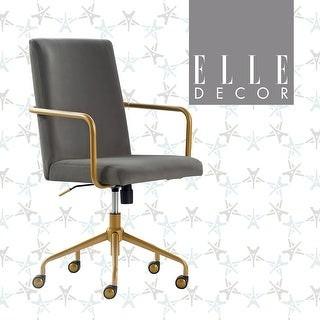 Dhital task chair parts