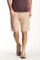 Joe's Jeans Joe&s Jeans Five Pocket Short