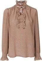 Stella McCartney Meredith blouse