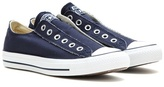 Converse Chuck Taylor All Star Slip Sneakers