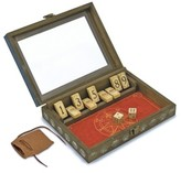 Melissa & Doug Toddler 'Shut-The-Box' Game