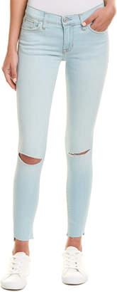 Hudson Jeans Jeans Krista In Love Super Skinny Leg
