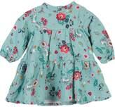 Catimini Baby Girls Floral Print Dress