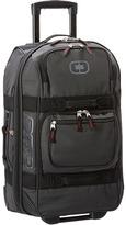 OGIO Layover Pullman Luggage