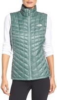 The North Face Women's Thermoball Primaloft Vest