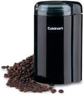 Cuisinart 12-Cup Coffee Grinder